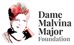 Dame Malvina Major Foundation