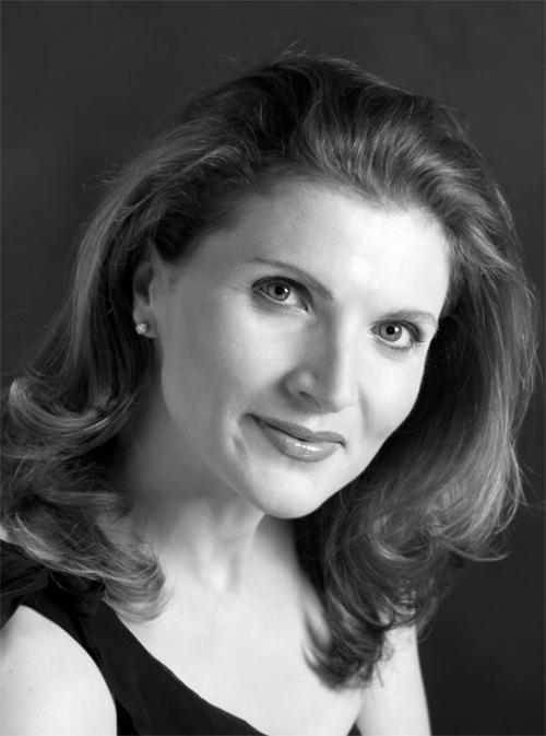Fiona NcAndrew