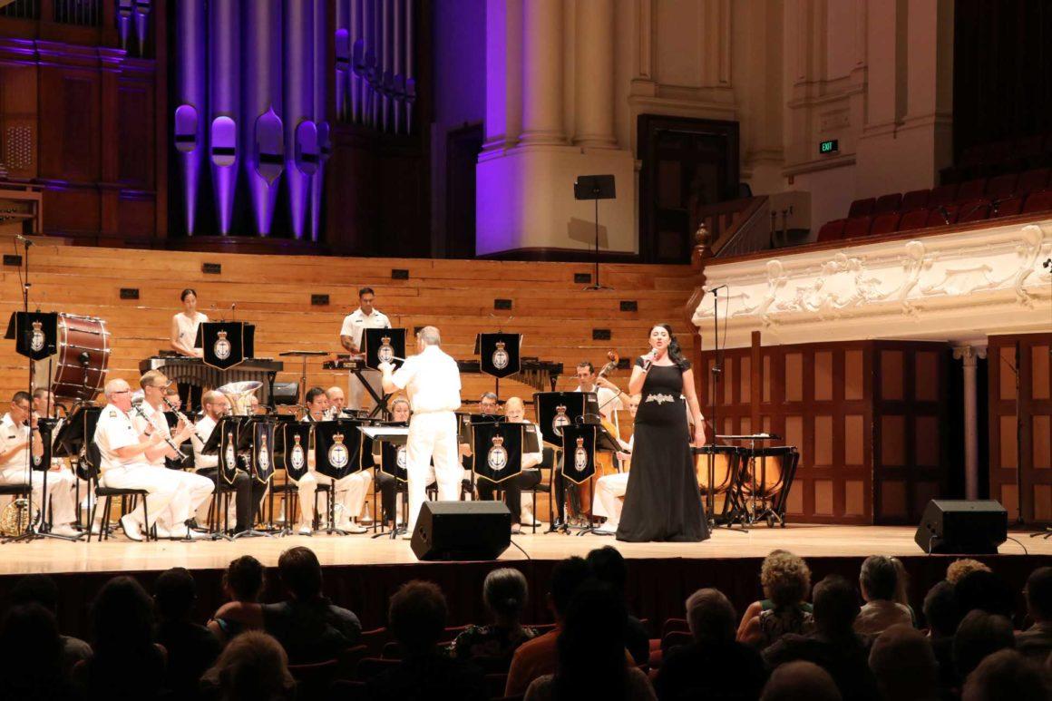 NZ-Opera-in-concert